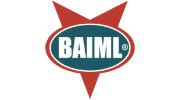 baiml_