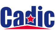 cadic_