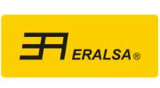 eralsa_