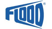 flood_