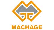 machage_