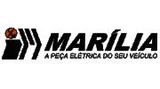 marilia_