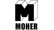 moher_