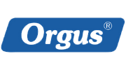 orgus_