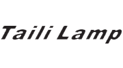 taili-lamp_