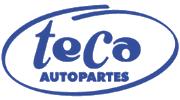 teca_