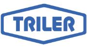 triler_