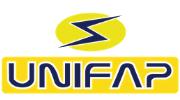 unifap_