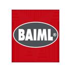 logo-baiml