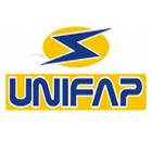 logo-unifap