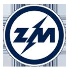 logo-zm
